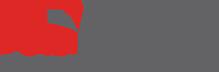 logo-met-ondertekst